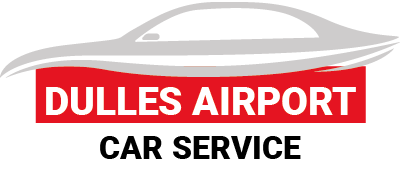 car service iad airport